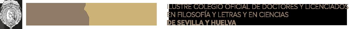 CDL Sevilla y Huelva